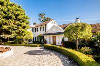 Home for sale: 1476 Bonifacio Rd., Pebble Beach, CA 93953