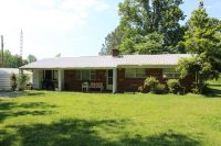 Home for sale: 136 Bethsaida Rd., Monroe, TN 38573