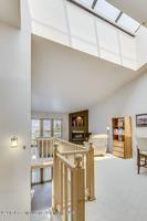 Home for sale: 6 W. Ridge Ct., Battlement Mesa, CO 81635