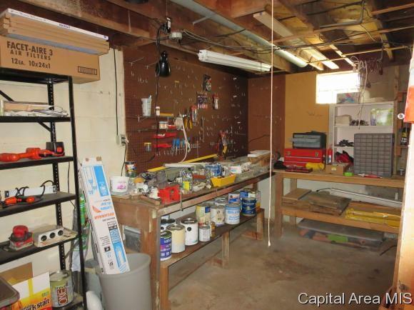 1715 N. 7th St., Springfield, IL 62702 Photo 29