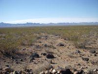 Home for sale: 0000 Bosque Rd., Golden Valley, AZ 86413