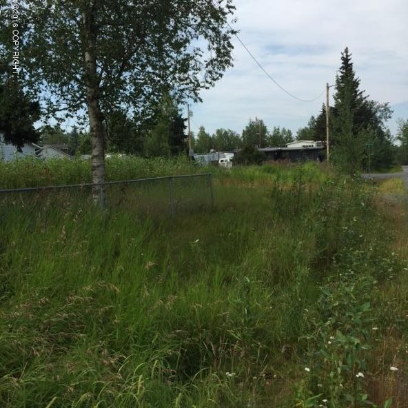 8400 Rangeview Avenue, Anchorage, AK 99504 Photo 6