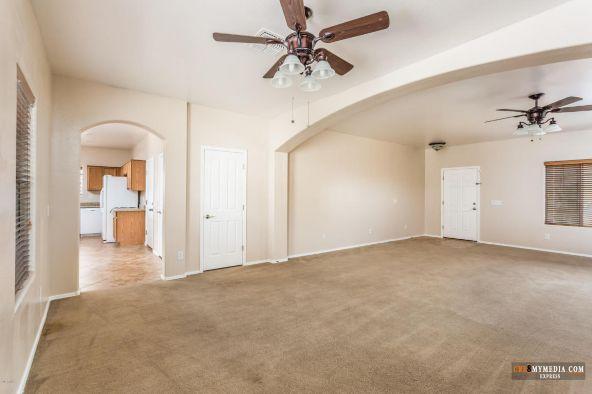 45434 W. Zion Rd., Maricopa, AZ 85139 Photo 3