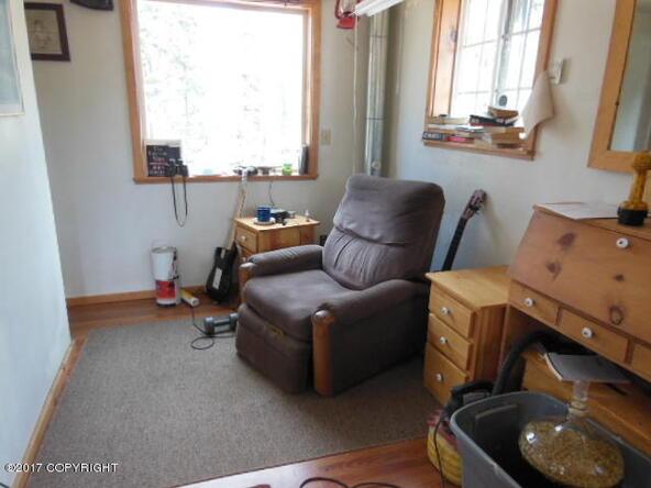 266 Parks Hwy., Healy, AK 99743 Photo 17