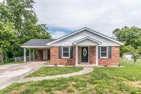 Home for sale: 106 Leslie Dr., Berea, KY 40403