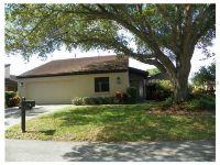 Home for sale: 3622 Glen Oaks Manor Dr., Sarasota, FL 34232