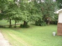 Home for sale: 3212 Cedar Ridge, Nashville, TN 37214