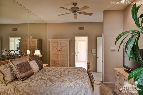 907 Box Canyon, Palm Desert, CA 92211 Photo 33