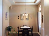 Home for sale: 5808 Adobe Cir., Twentynine Palms, CA 92277