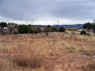 4820 E. Geronimo Rd., Rimrock, AZ 86335 Photo 3