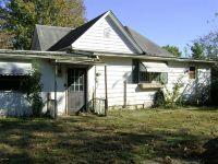 Home for sale: 309 South Main St., Jonesboro, IL 62952