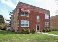 Home for sale: 8951 Lavergne Avenue, Skokie, IL 60077