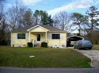 Home for sale: 336 Cave Rd., Anniston, AL 36206