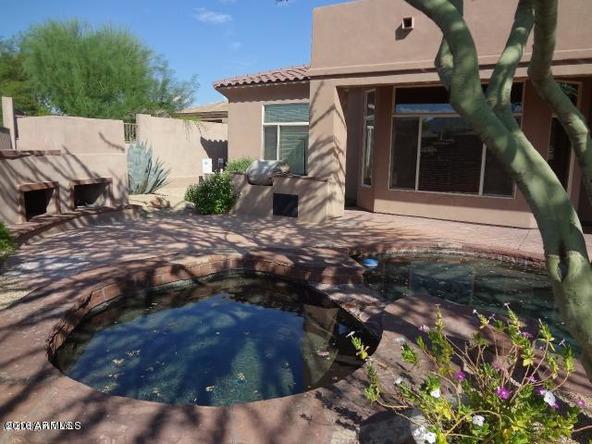 7932 E. Shooting Star Way, Scottsdale, AZ 85266 Photo 6