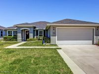 Home for sale: 6559 Winding Greens Dr., Jacksonville, FL 32244