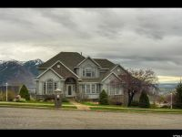 Home for sale: 417 E. 3675 N., North Ogden, UT 84414