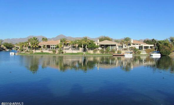 10080 E. Mountain View Lake Dr., Scottsdale, AZ 85258 Photo 27