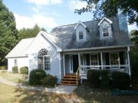 Home for sale: 701 Evergreen Dr., Winder, GA 30680