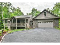 Home for sale: 180 Tlugvi Ct., Brevard, NC 28712