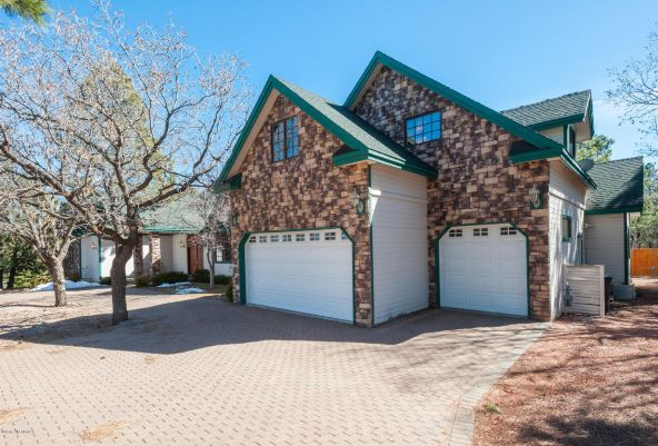 5975 E. Abbey Rd., Flagstaff, AZ 86004 Photo 5