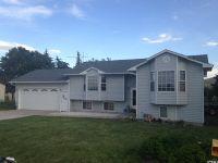 Home for sale: 379 W. 1 N., Weston, ID 83286