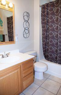 Home for sale: 518 2nd St. N.W., Waverly, IA 50677