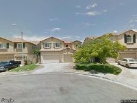 Home for sale: Sierra Sunrise, Santa Clarita, CA 91387