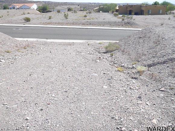 2641 Unicorn Rd., Bullhead City, AZ 86429 Photo 19