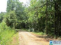 Home for sale: 3.73 Acres Thomas Ln., Ashland, AL 36251