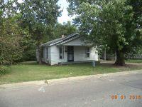 Home for sale: 132 Rhea St., Jackson, TN 38301