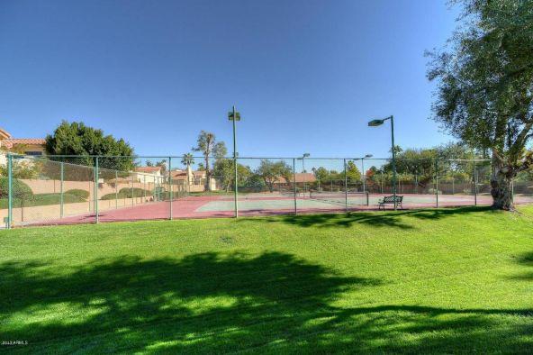 9633 E. Camino del Santo --, Scottsdale, AZ 85260 Photo 35