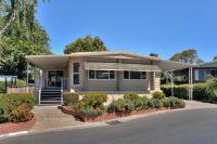 Home for sale: 11 Quail Hollow Dr., San Jose, CA 95128