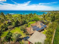 Home for sale: 101 Kuau Beach, Paia, HI 96779