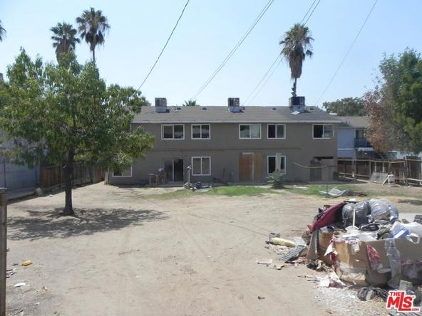 1814 Quincy St., Bakersfield, CA 93305 Photo 31