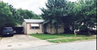 Home for sale: 1005 S. Gribble, Sherman, TX 75090