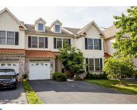 Home for sale: 1408 Midland Ct., Conshohocken, PA 19428