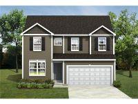 Home for sale: 50443 Theodore Ln., New Baltimore, MI 48051