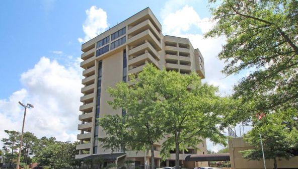 100 Tower Dr., Daphne, AL 36526 Photo 36