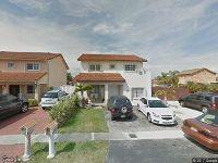 Home for sale: N.W. 122 Terrace, Hialeah Gardens, FL 33018