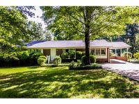 Home for sale: 1416 Whites Kennel Rd., Burlington, NC 27215