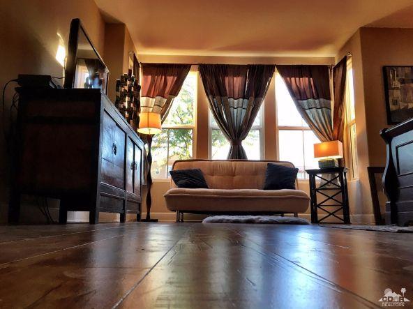 80292 Via Tesoro, La Quinta, CA 92253 Photo 37