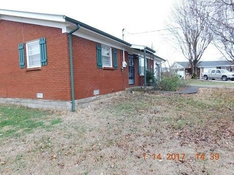 66 Canary Ln., Monticello, KY 42633 Photo 11