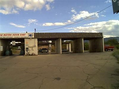 725 E. State Route 89a, Cottonwood, AZ 86326 Photo 16