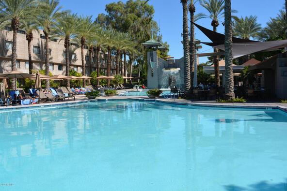 2802 E. Camino Acequia Dr., Phoenix, AZ 85016 Photo 60
