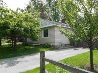 Home for sale: 61 Proctor Avenue, South Burlington, VT 05403