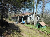 Home for sale: 76 Kloosville Dr., Bonnerdale, AR 71933