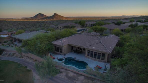 9045 N. Crimson Canyon, Fountain Hills, AZ 85268 Photo 1