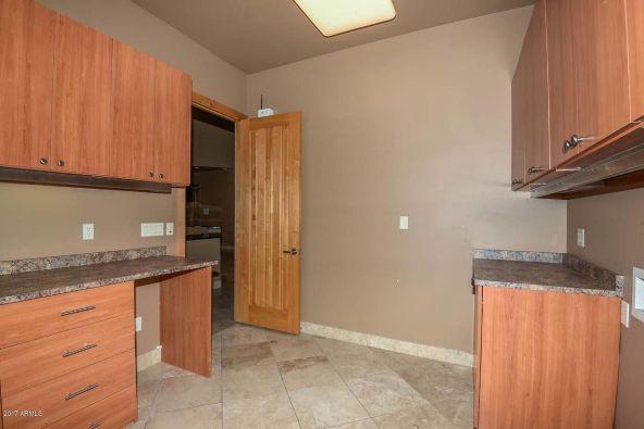 5429 W. Electra Ln., Glendale, AZ 85310 Photo 54