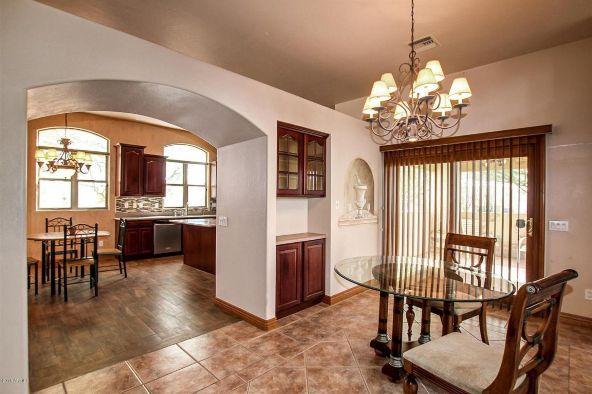 12482 W. Acacia Ln., Casa Grande, AZ 85194 Photo 12