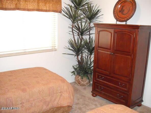 11375 E. Sahuaro Dr., Scottsdale, AZ 85259 Photo 16